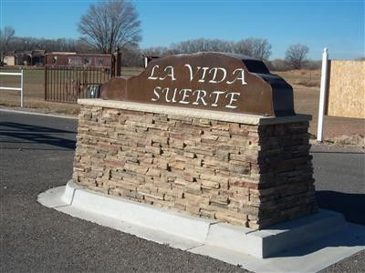 2 Wishbone Lot 2 Los Lunas, NM 87031