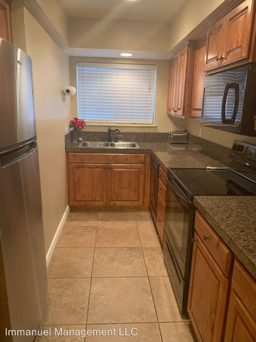 Photo of 3200 S Litzler Dr Apt 25-148, Flagstaff, AZ 86005