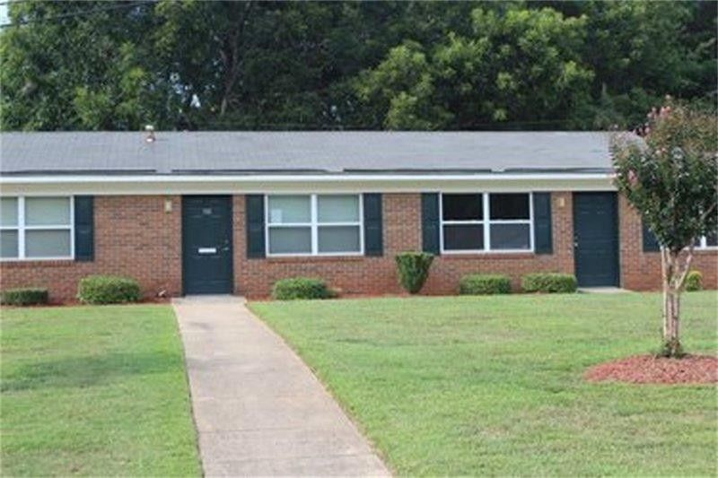 700 laurens terrace dr laurens sc 29360 home for rent realtor com rh realtor com