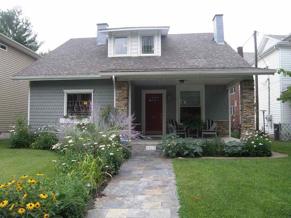 Elegant 1617 Lexington Ave, Ashland, KY 41101