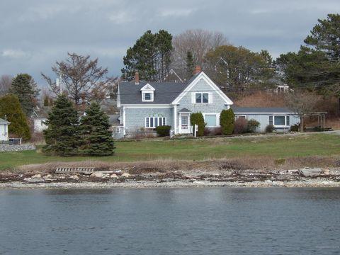 bailey island me real estate bailey island homes for sale rh realtor com