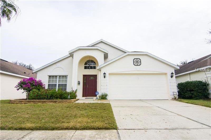602 Troon Cir, Davenport, FL 33897 - realtor.com®
