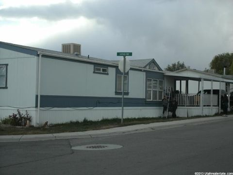 page 2 salt lake city ut mobile manufactured homes for sale