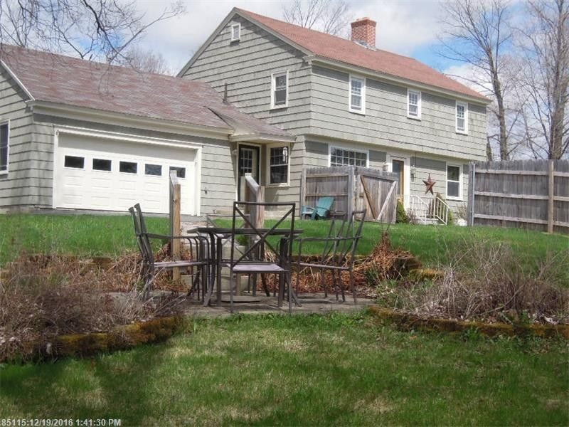 642 main st caribou me 04736 home for sale real