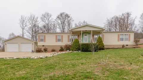 Photo of 30207 Old Saltworks Rd, Meadowview, VA 24361