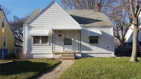 48125 real estate homes for sale realtor com rh realtor com