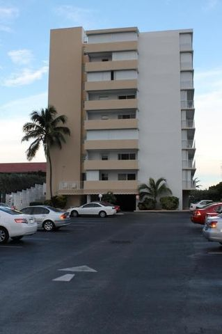 Photo Of 3580 S Ocean Blvd Unit 9 C South Palm Beach Fl 33480