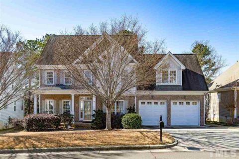 princeton manor knightdale nc real estate homes for sale rh realtor com