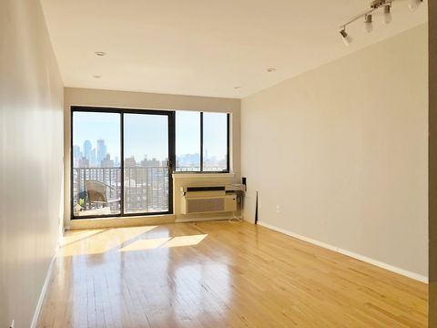 Photo of 23-22 30th Rd Unit 11 J, Queens, NY 11102