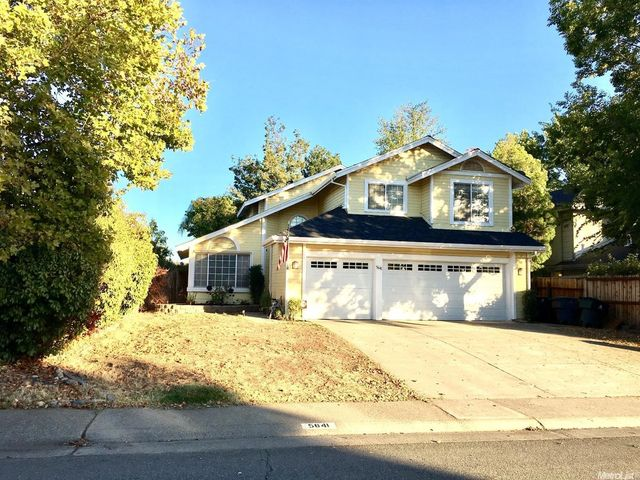 5641 summit dr rocklin ca 95765 home for sale real