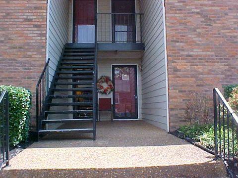 Photo of 206 Churchill Xing, Madison, TN 37115