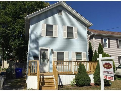 56 Center St, Thomaston, CT 06787