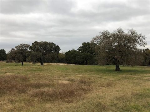 Photo of 2725 Dixie Rd, Sadler, TX 76264