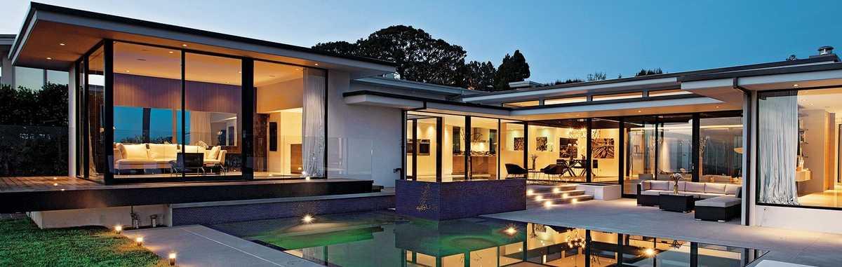 britt davis group newport beach ca real estate agent