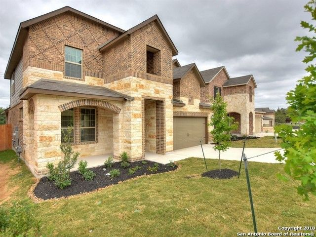 7431 Cove Way, San Antonio, TX 78250