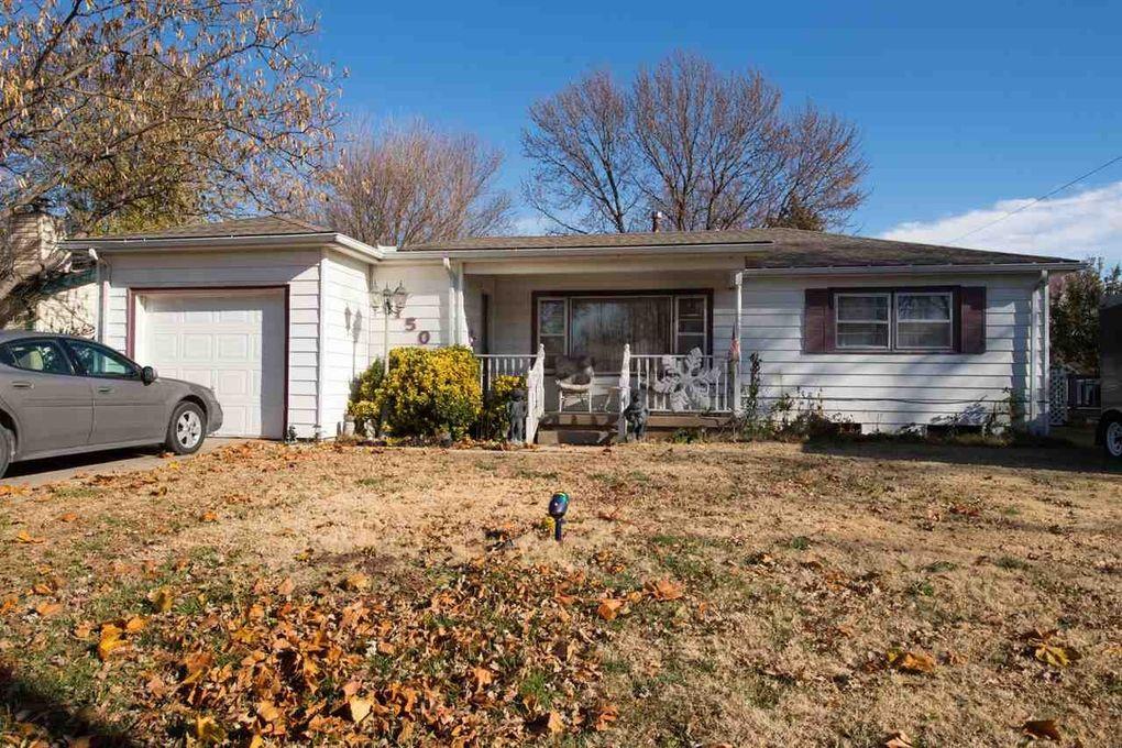 150 Western Ave Haysville Ks 67060