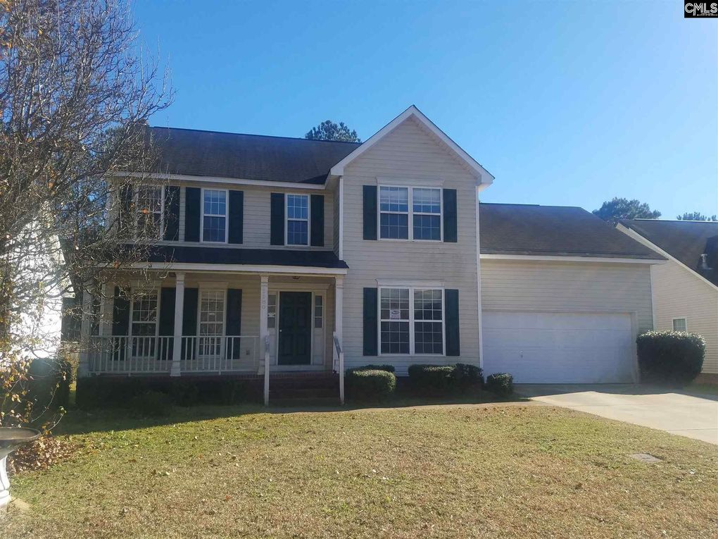 Phenomenal 1180 Rockwood Rd Columbia Sc 29209 Home Interior And Landscaping Palasignezvosmurscom