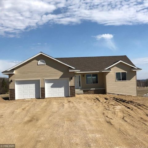 West Union Mn Real Estate West Union Homes For Sale Realtor Com