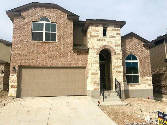 13121 Welder Lk, San Antonio, TX 78253