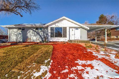 80121 Real Estate Homes For Sale Realtorcom