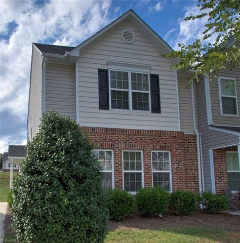 page 16 greensboro nc real estate homes for sale