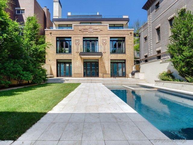 Apartments For Rent In Brighton Park Chicago Il
