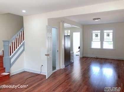 Photo of 151-31 20 Rd, Whitestone, NY 11357