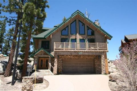 cabin b bear the central blvd e city for group sale big properties bi cabins ca realty