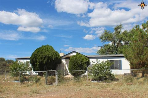 Photo of 18 Peeler St, Silver City, NM 88022