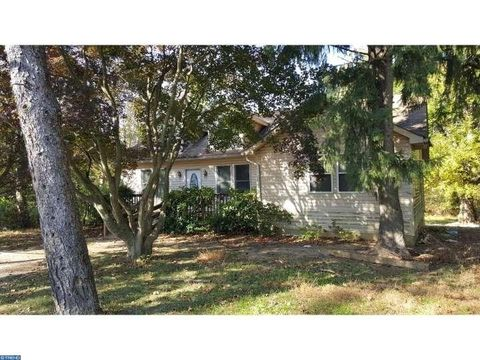 175 w park dr bridgeton nj 08302 home for sale real