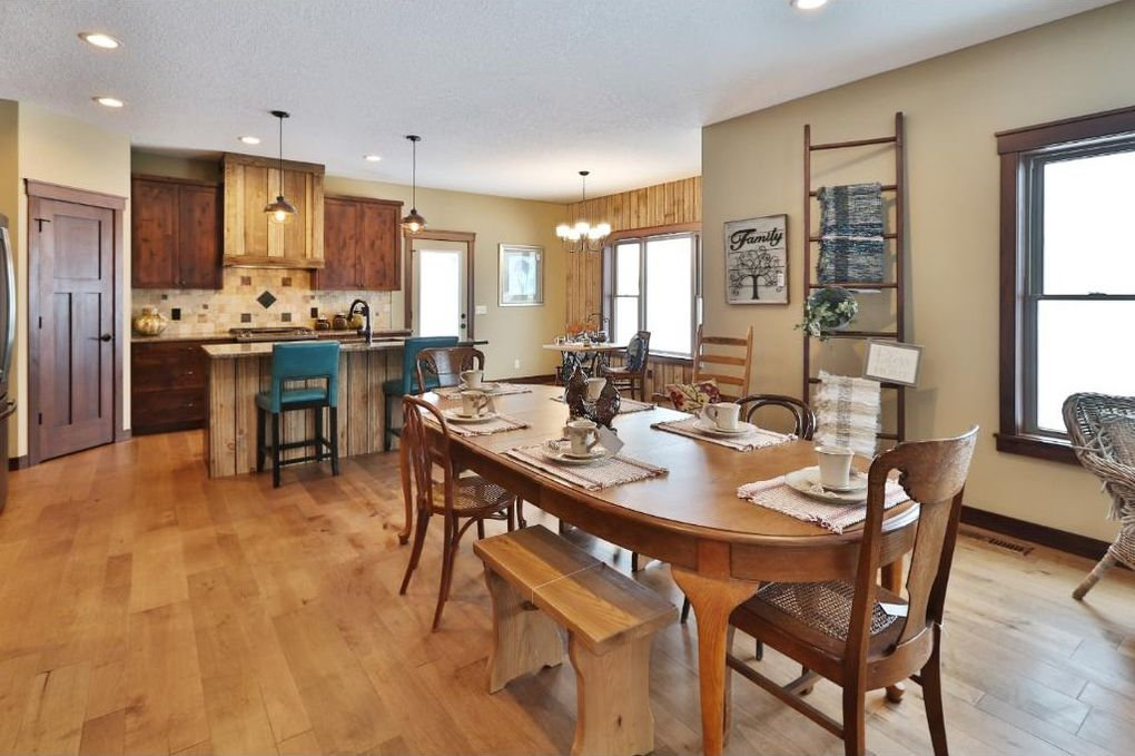 Awesome 847 Cedarberry Ct, Hudson, WI 54016