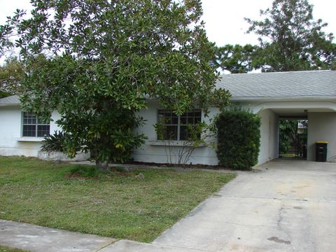 Palm Bay Florida Zip Code Map.Palm Bay Fl Houses For Sale With Swimming Pool Realtor Com