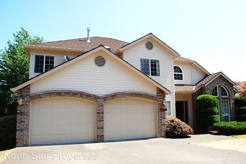 Photo of 19496 Wilderness Dr, West Linn, OR 97068