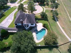 15922 Township Glen Ln, Cypress, TX 77433