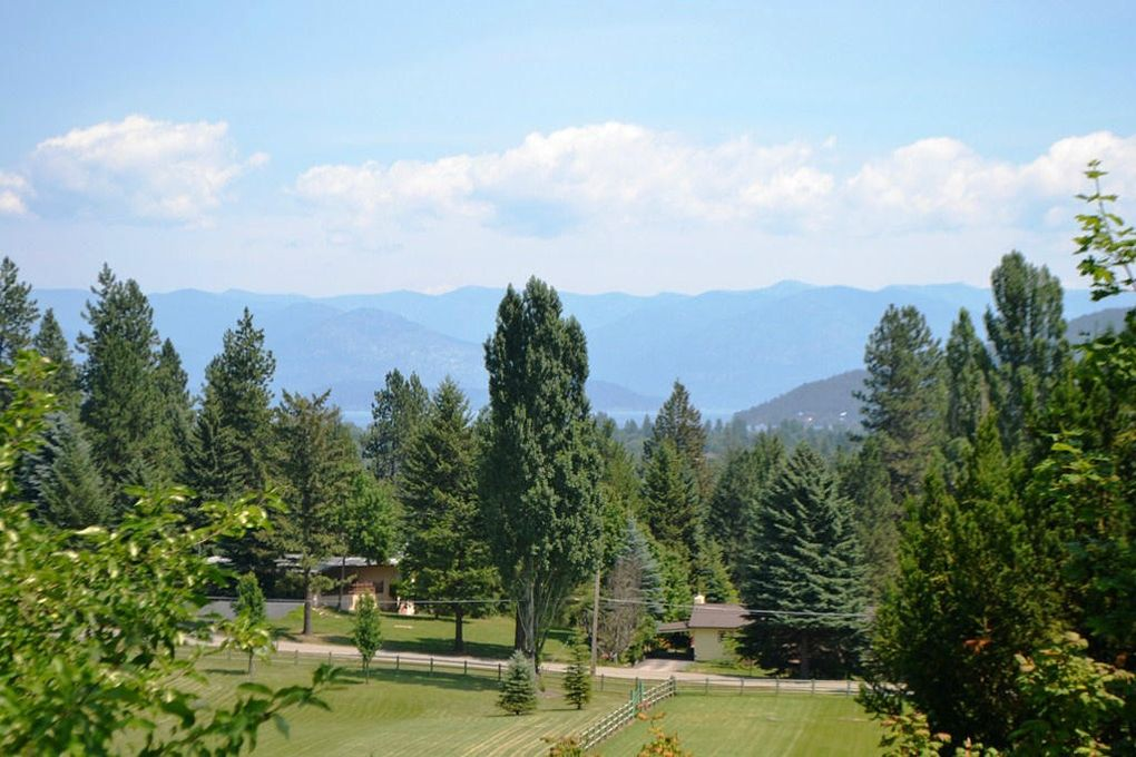 Century  Riverstone Rental Properties