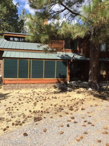 Photo of 39303 Spring Trail Ct, Chiloquin, OR 97624