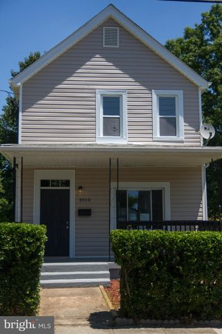 Photo of 3910 Allison St, North Brentwood, MD 20722