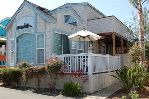 1624 N Coast Highway 101 Spc 32 Encinitas CA 92024