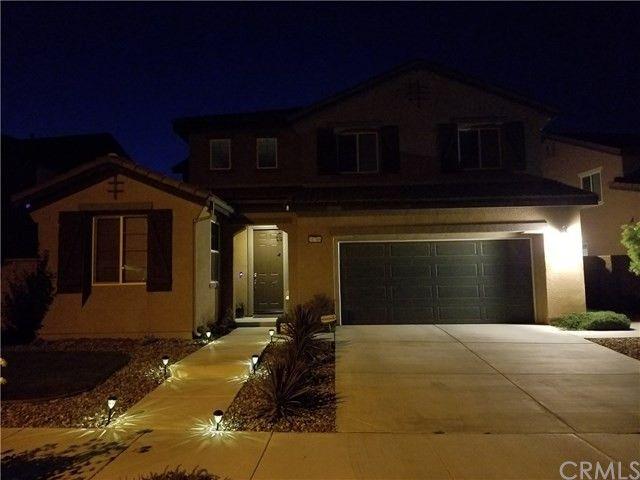 31706 Lilac Sky Ln, Murrieta, CA 92563