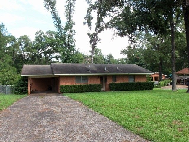 706 sceyne rd kilgore tx 75662 home for sale real