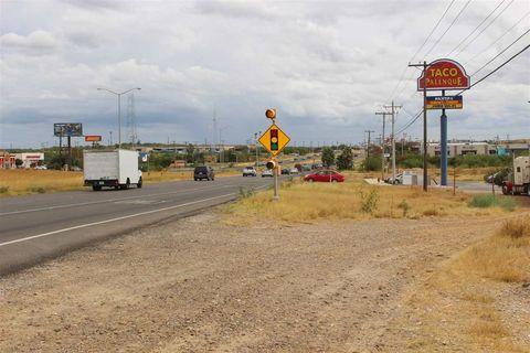 Photo of 3502 U S Highway 83, Laredo, TX 78046