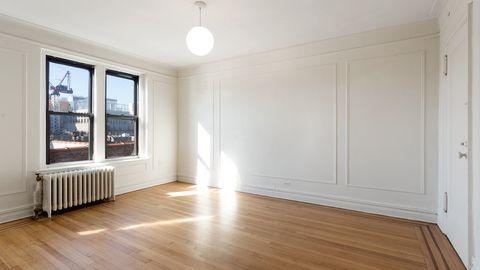 Photo of 300 8th Ave Apt 4 F, Brooklyn, NY 11215