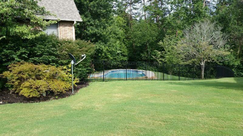 414 Westcove Ct, Maryville, TN 37803 - realtor.com®