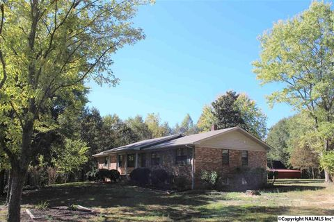 3159 County Road 19, Dutton, AL 35744