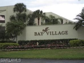 21460 Bay Village Dr Apt 232 Fort Myers Beach, FL 33931