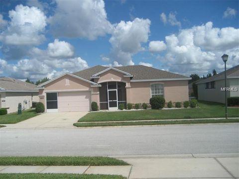 4203 Windchime Ln, Lakeland, FL 33811