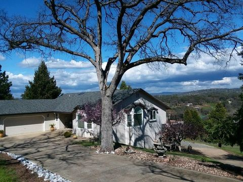 Photo of 3833 Luneman Rd, Placerville, CA 95667