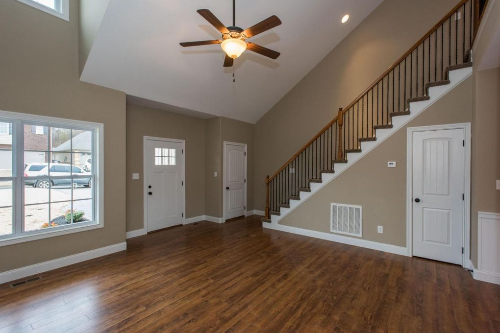 6120 Park Shadow Way, Knoxville, TN 37924 - realtor.com® Double Wide Home Floor Plans Model on