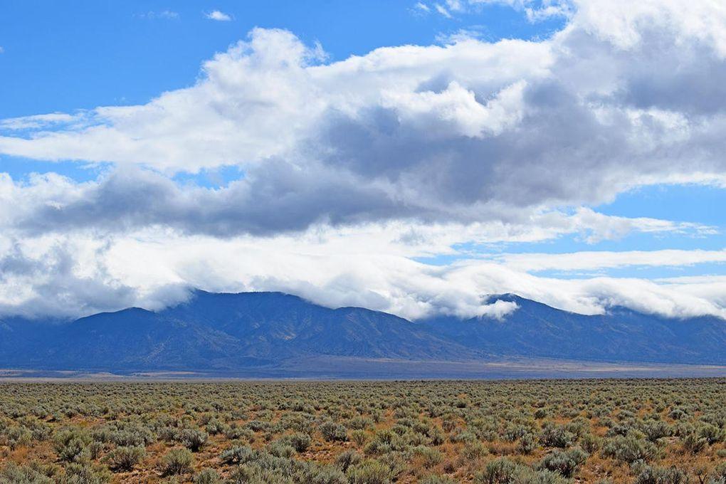 Lot 151 Rancho Rio Grande Unit 13 E, Los Lunas, NM 87031