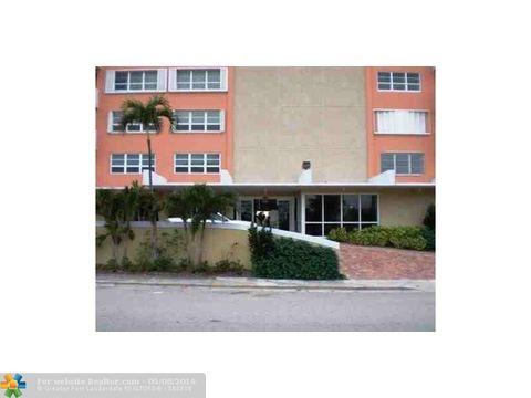 133 N Pompano Beach Blvd Apt 905, Pompano Beach, FL 33062